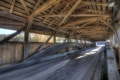 dan-covered-bridge-interior-16277a7cbbea1aa1e2d5beae41275e55eb9dc204