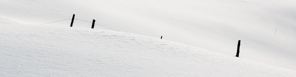 winter_workshop2-16.jpg