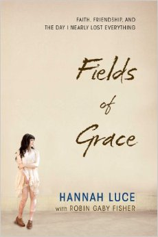 fields_of_grace