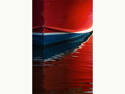 red boat product