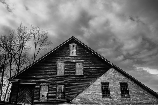 Black and white photography workshop where youll learn to create beautiful black white photographs